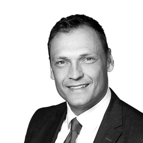 Oliver Seemann, Ihr Spezialist für Baufinanzierung und Ratenkredit, Kirchheim unter Teck