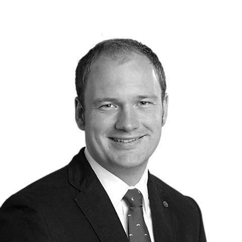 Torben Speck, Ihr Spezialist für Baufinanzierung und Ratenkredit, Büdelsdorf