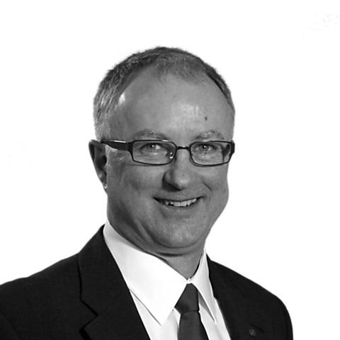 Henning Spilker, Ihr Spezialist für Baufinanzierung und Ratenkredit, Büdelsdorf