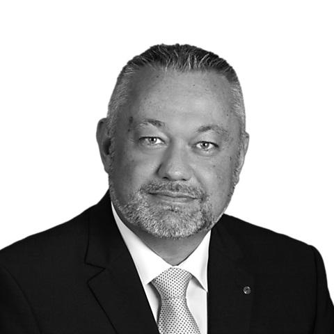 Michael Spilles, Ihr Spezialist für Baufinanzierung und Ratenkredit, Aachen