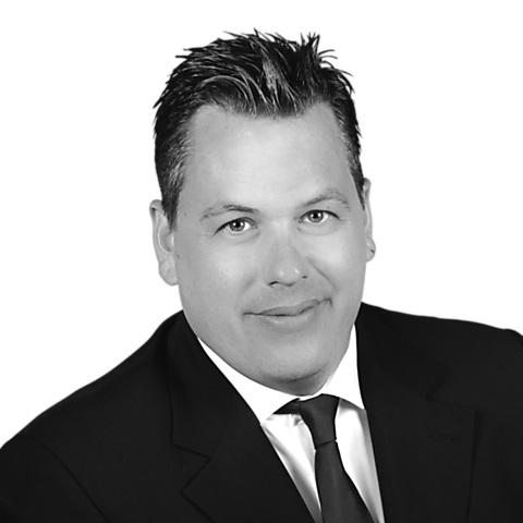 Holger Stahl, Ihr Spezialist für Baufinanzierung und Ratenkredit, Berlin