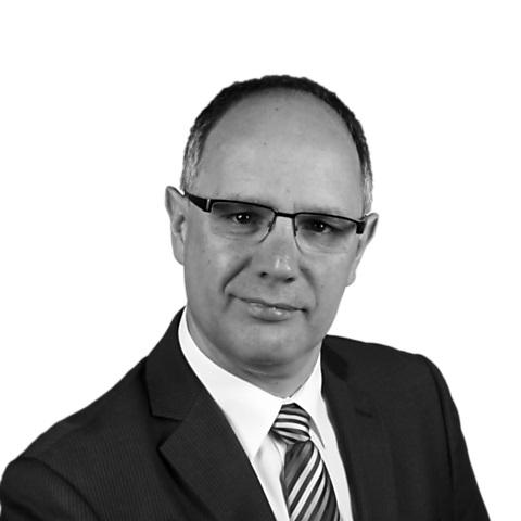 Carsten Stahr, Ihr Spezialist für Baufinanzierung und Ratenkredit, Bremerhaven