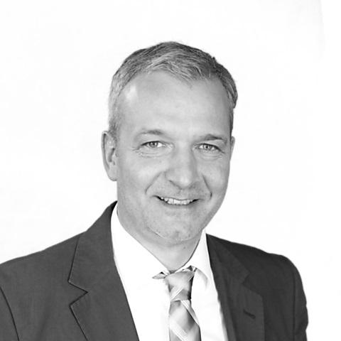 Carsten Stammberger, Ihr Spezialist für Baufinanzierung und Ratenkredit, Berlin