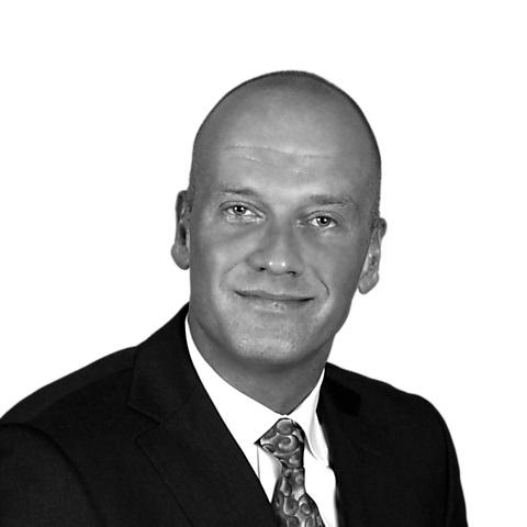 André Stangenberg, Ihr Spezialist für Baufinanzierung und Ratenkredit, Essen
