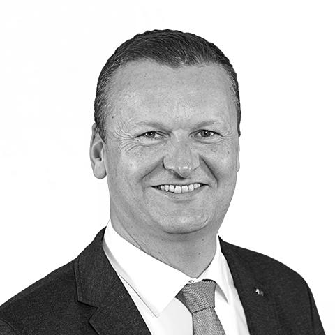 Christian Stecher, Ihr Spezialist für Versicherung und Ratenkredit, Dülmen