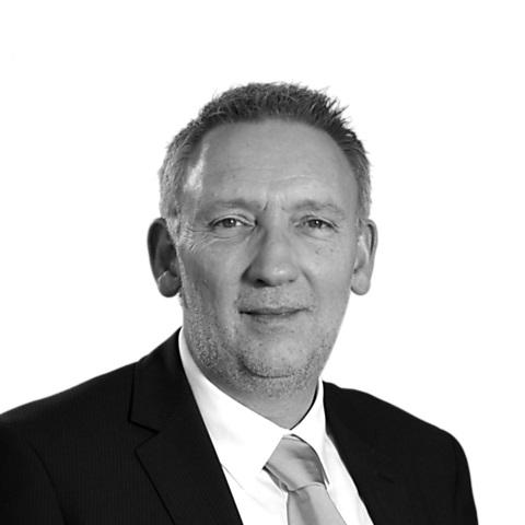 Jürgen Stiehl, Ihr Spezialist für Baufinanzierung und Ratenkredit, Konz