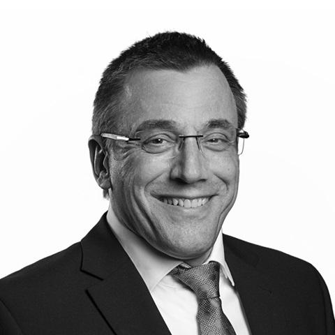 Klaus Stoll, Ihr Spezialist für Baufinanzierung und Ratenkredit, Ingolstadt