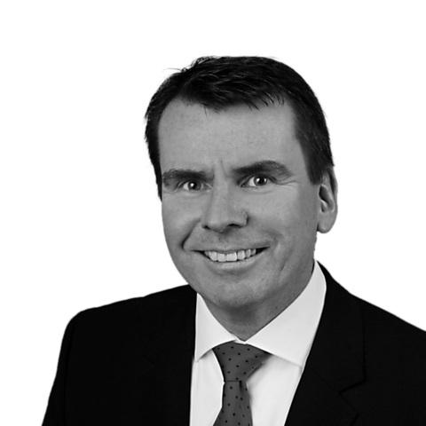 Frank Szebrat, Ihr Spezialist für Versicherung und Baufinanzierung, Paderborn