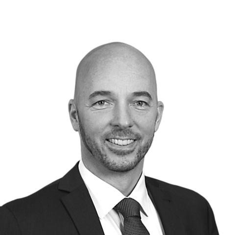 Jochen Tkaltschewitsch, Ihr Spezialist für Baufinanzierung und Ratenkredit, Hofheim am Taunus