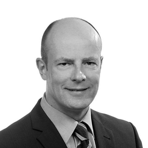 Bernd Trotte, Ihr Spezialist für Baufinanzierung und Ratenkredit, Leer