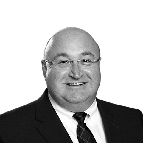 Andreas Trottenberg, Ihr Spezialist für Baufinanzierung und Ratenkredit, Castrop-Rauxel