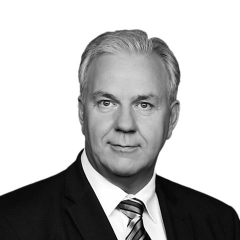 Holger Vogt, Ihr Spezialist für Baufinanzierung und Ratenkredit, Potsdam