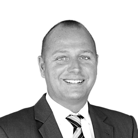 Oliver Vogt, Ihr Spezialist für Baufinanzierung und Ratenkredit, Berlin