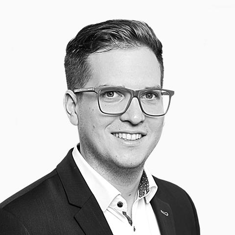 Andreas Wagner, Ihr Spezialist für Versicherung und Geldanlage, Frankfurt/Main