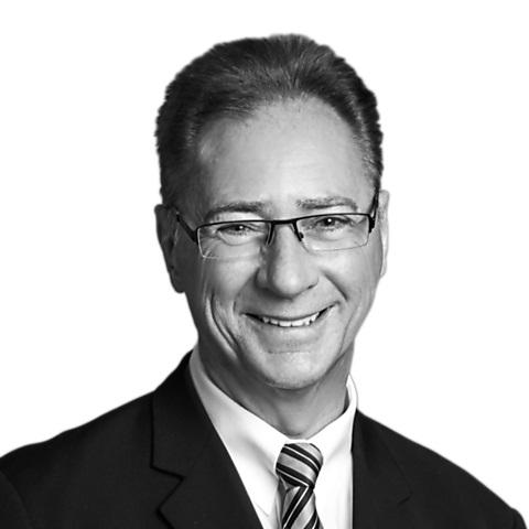 Dr. Wolfgang Wagner, Ihr Spezialist für Baufinanzierung und Ratenkredit, Saarbrücken