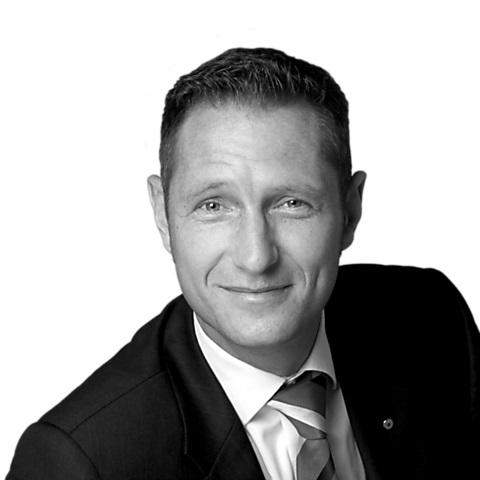 Jörn Wagner, Ihr Spezialist für Versicherung, Hamburg