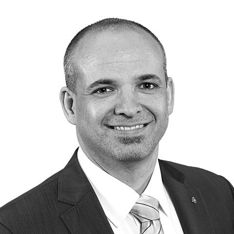 Stefan Wagner, Ihr Spezialist für Baufinanzierung und Ratenkredit, München