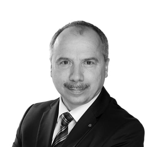 Harald Walter, Ihr Spezialist für Baufinanzierung und Ratenkredit, Andernach