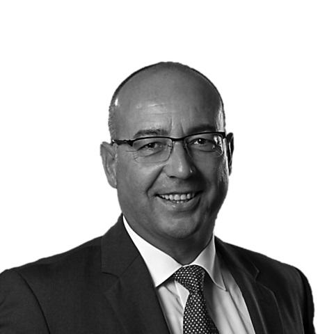 Matthias Walter, Ihr Spezialist für Versicherung und Geldanlage, Köln