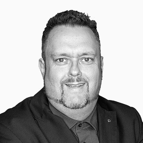Kai Weber, Ihr Spezialist für Baufinanzierung und Ratenkredit, Goslar