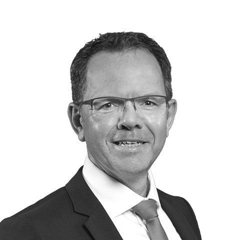Oliver Wecker, Ihr Spezialist für Baufinanzierung und Ratenkredit, Beckum