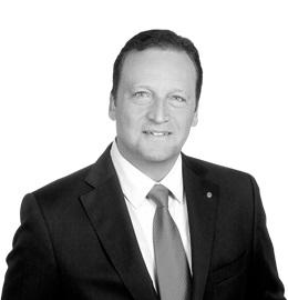 Oliver Weißenberg, Ihr Spezialist für Baufinanzierung und Ratenkredit, Santa Ponça / Calvià