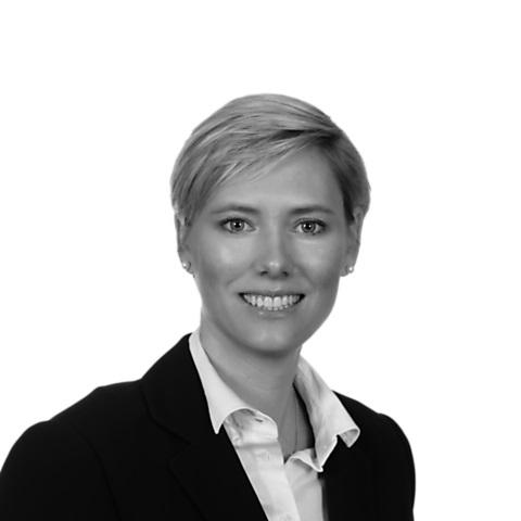 Jeanette Westphal, Ihre Spezialistin für Baufinanzierung und Ratenkredit, Mainz