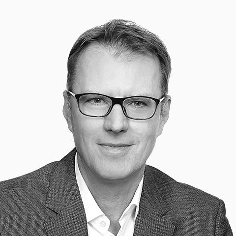 Rainer Wilke, Ihr Spezialist für Baufinanzierung, Hannover