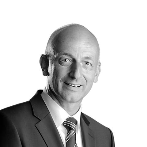 Falk Winkler, Ihr Spezialist für Baufinanzierung und Ratenkredit, Weimar