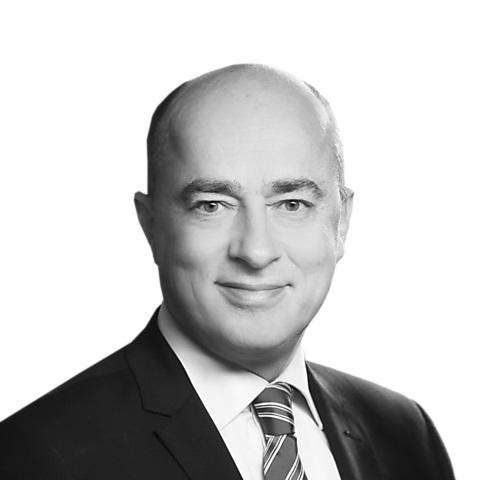 Ralph Wissmann, Ihr Spezialist für Baufinanzierung und Ratenkredit, Overath