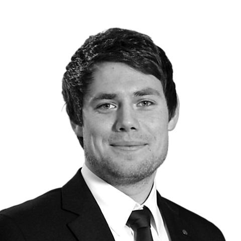 Thomas Wisst, Ihr Spezialist für Baufinanzierung und Ratenkredit, Stuttgart