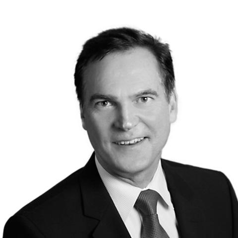 Carsten Wolff, Ihr Spezialist für Baufinanzierung und Ratenkredit, Oldenburg