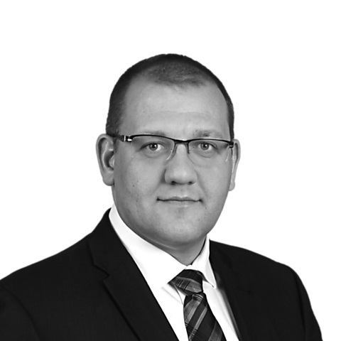 Thomas Wrede, Ihr Spezialist für Baufinanzierung und Ratenkredit, Schwerin
