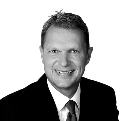 Olaf Wudtke, Ihr Spezialist für Baufinanzierung und Ratenkredit, Neumünster