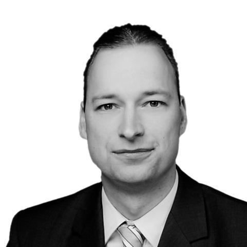 Michael Wulf, Ihr Spezialist für Versicherung, Lübeck