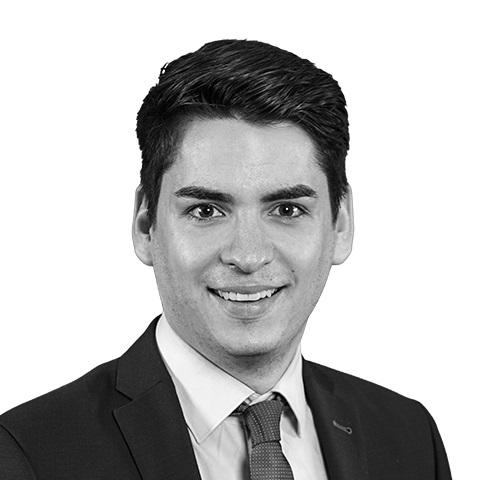 Mirko Yuji, Ihr Spezialist für Baufinanzierung, Lübeck