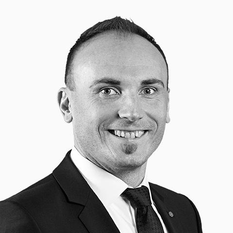 Matthias Zetzl, Ihr Spezialist für Baufinanzierung und Ratenkredit, Pfaffenhofen