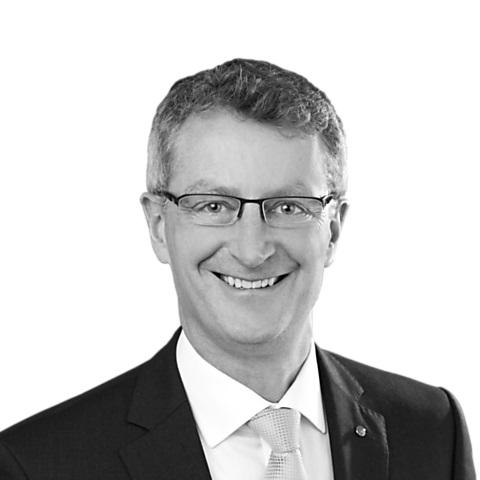 Udo Zimmermann, Ihr Spezialist für Baufinanzierung und Ratenkredit, Buchholz