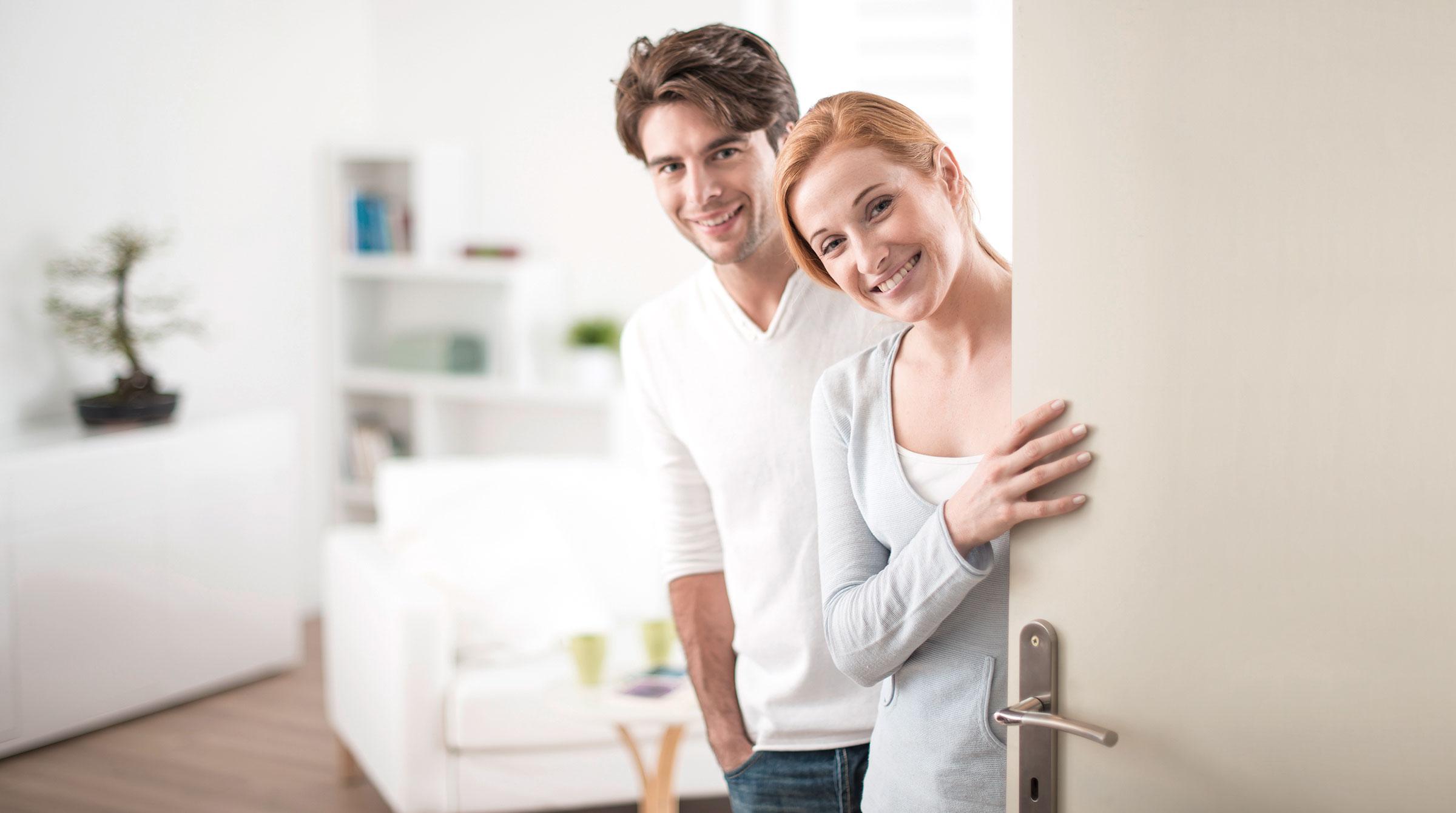 finanzierung g nstige kredite bei dr klein. Black Bedroom Furniture Sets. Home Design Ideas