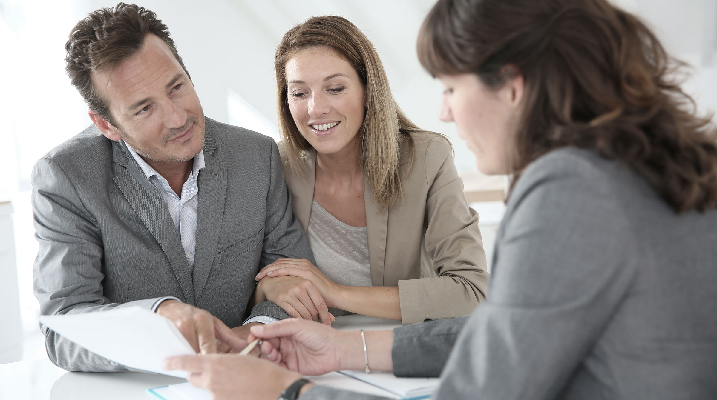Introbild Anschlussfinanzierung