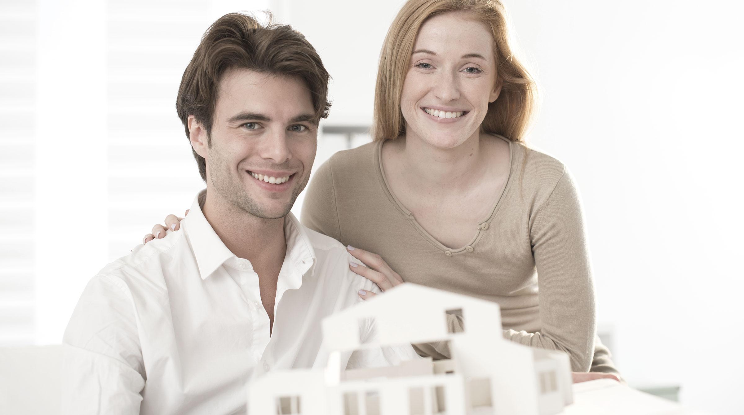 Ratgeber Immobilienfinanzierung: So planen Sie Ihre Immobilienkauf oder Hausbau