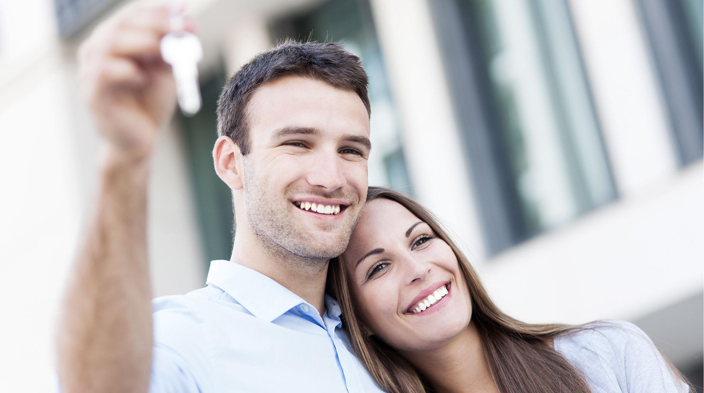 KfW-Zuschuss: Ihre Finanzspritze für eine zukunftssichere Immobilie