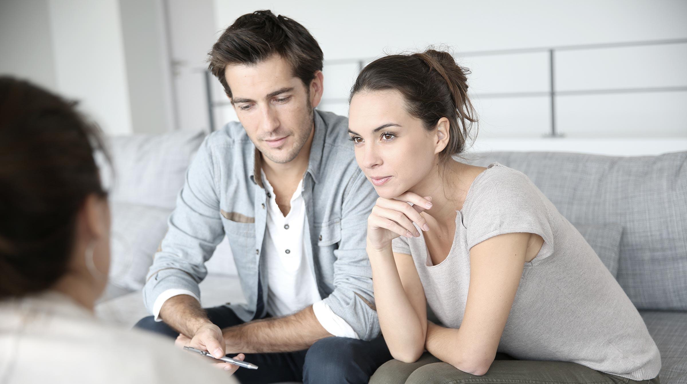 Haus bauen oder kaufen: Was ist besser?
