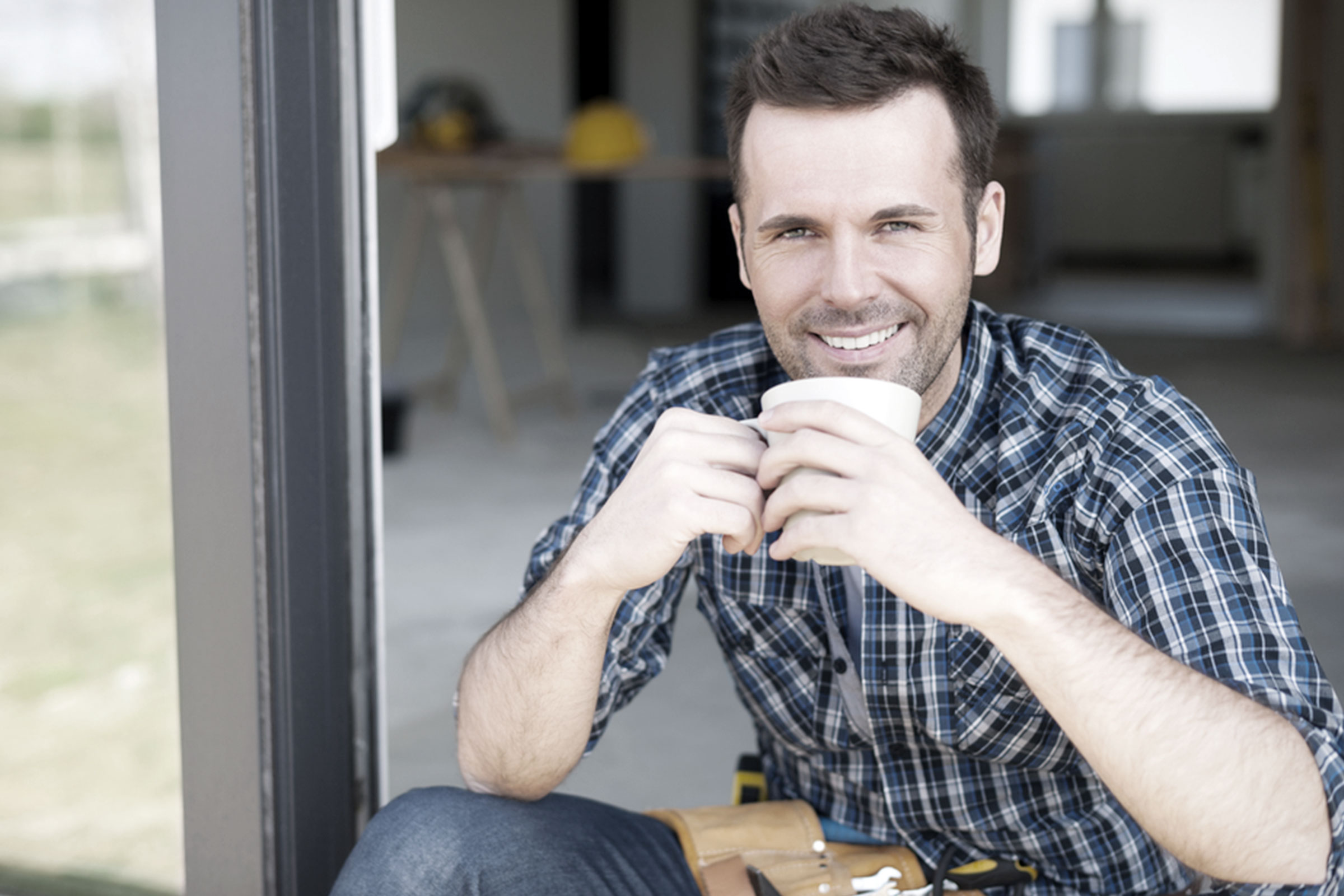Diese Faktoren begünstigen einen Kredit für Selbstständige