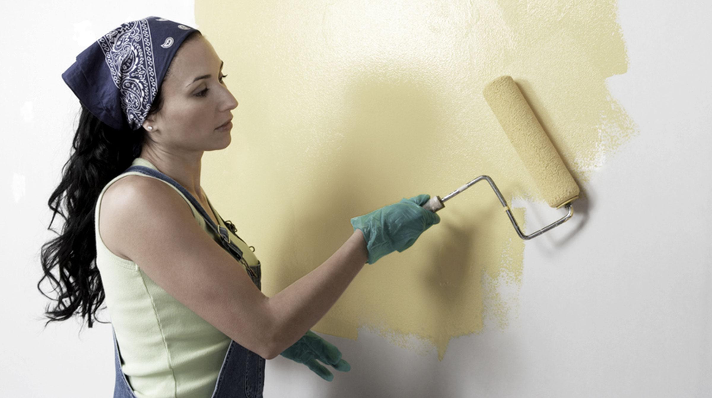 Introbild Eigenleistungen beim Hausbau