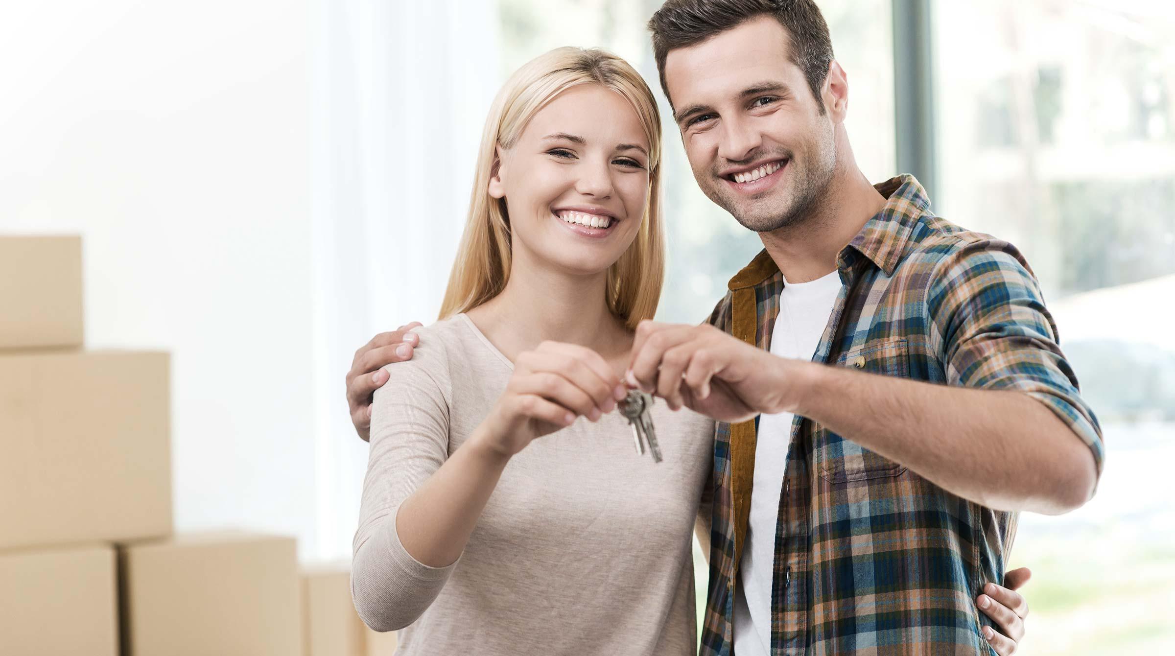 Hauskauf Unverheiratet Partnerschaftsvertrag Hilft