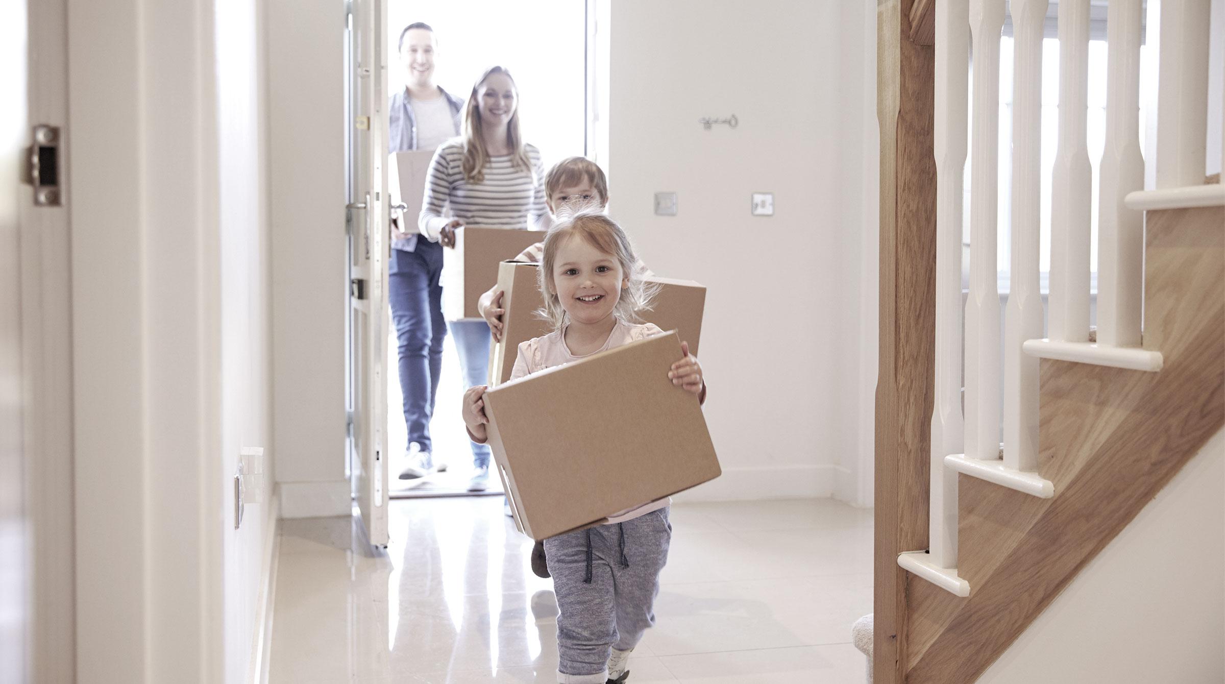 der kaufvertrag f r die eigentumswohnung. Black Bedroom Furniture Sets. Home Design Ideas