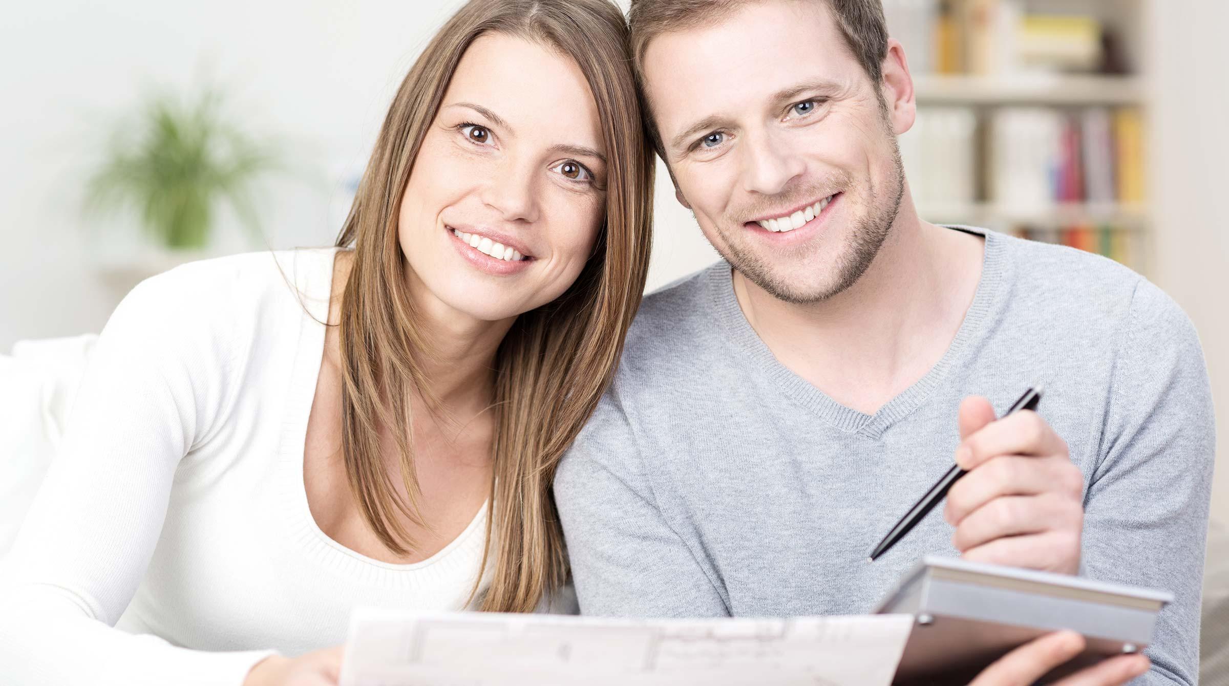 Introbild Eigentumswohnung Kosten