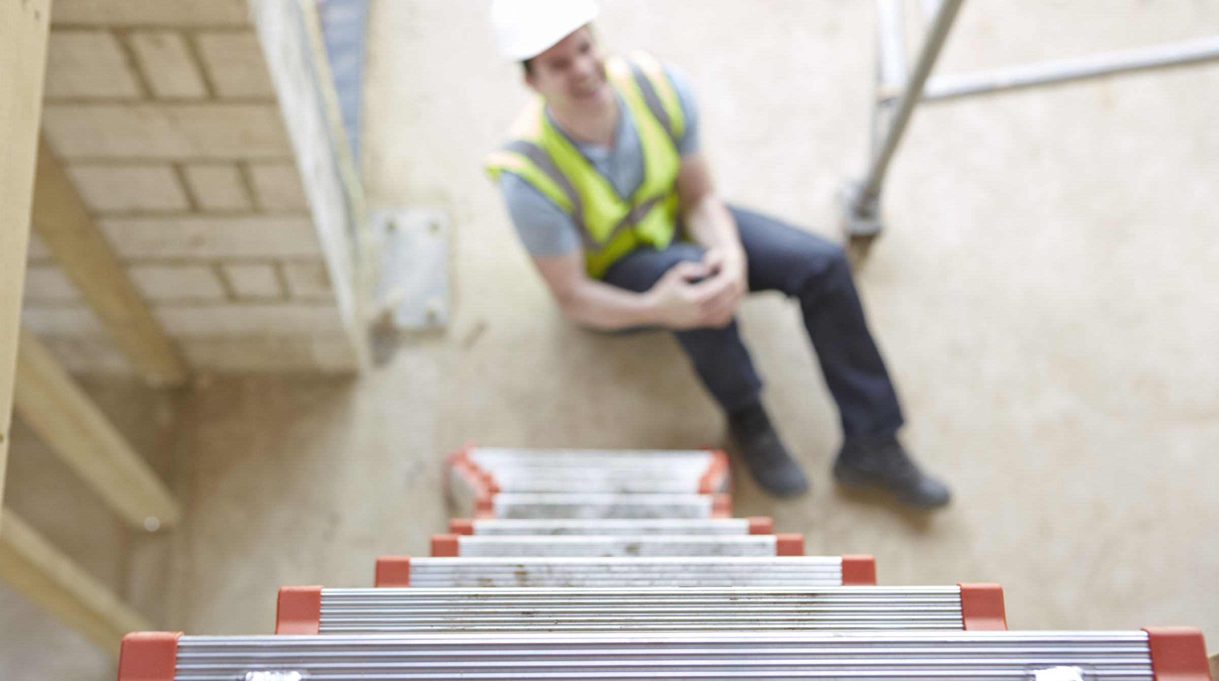 Introbild Versicherungen für Immobilienbesitzer