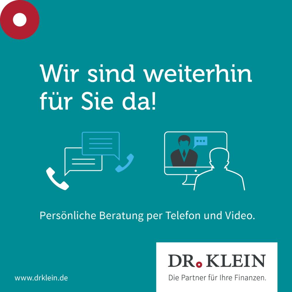 Dr. Klein: Henrik Prüß, Ellen-Gottlieb-Straße in Freiburg im Breisgau